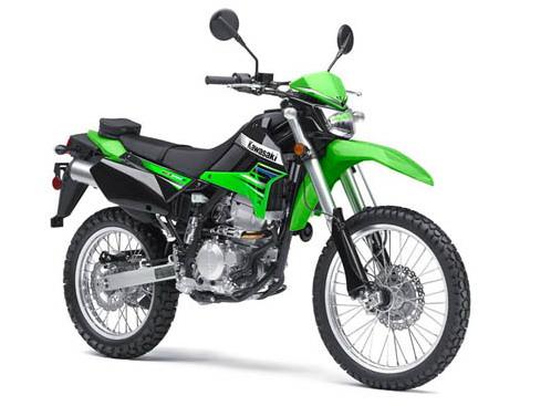 Motos Motocicletas Usadas Saltillo Anuncios Compra Venta | Share The
