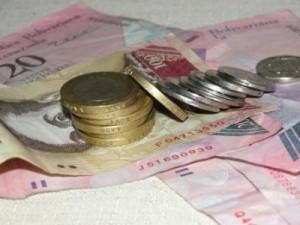 Fondo nacional de prestaciones sociales es una propuesta más