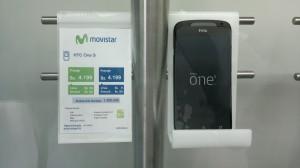 HTC-One-S-36
