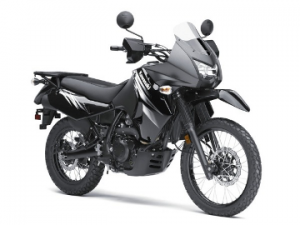 Kawasaki Venezuela producira 30.000 motos en Venezuela